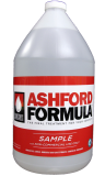 Ashford Formula | Gallon Sample