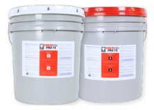 CreteFill Joint Filler Pro 75 | 10 Gal Kit