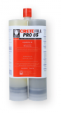 CreteFill Joint Filler Pro 85 (Moisture Insensitive) | 22 oz. Cartridge