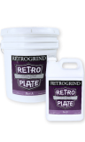 RetroGrind | Pail (Set)