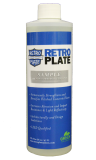 RetroPlate | Pint Sample