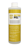 RetroPel | Pint Sample