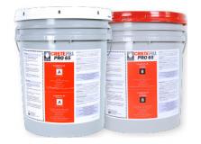 CreteFill Joint Filler Pro 65   10 Gal Kit