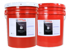 CreteFill Crack Repair EZ Shave | 10 Gal Kit