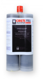 CreteFill Crack Repair EZ Shave | 22 oz. Cartridge
