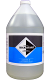 KickStart | Gallon Sample