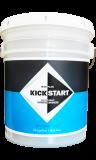 KickStart   Pail