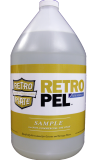 RetroPel | Gallon