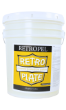 RetroPel | 5 gal. Pail